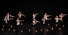 All Ireland Dance Intervarsities 2016 (DanceUL) Tags: dance dancing dancer dancers irishdance hiphop contemporary jazz ballet ulwolves universityoflimerick danceul wolfpack competition inters intervarsity inter varsity intervarsities