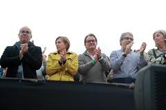 161113_13N_PerLaDemocracia_ (71) (Assemblea.cat) Tags: assemblea omniumcultural anc ami barcelona catalunya democrcia dretadecidir