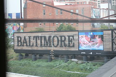 37.PennStation.BaltimoreMD.26September2016 (Elvert Barnes) Tags: 2016 marylanddepartmentoftransportation masstransitexploration publictransportation publictransportation2016 ridebyshooting ridebyshooting2016 maryland md2016 baltimoremd2016 pennstation pennstation2016 pennstationbaltimoremd2016 pennstation1515ncharlesstreetbaltimoremaryland trainstation commuting commuting2016 baltimoremaryland baltimorecity amtrakbaltimorepennsylvaniastation pennstationbaltimoremaryland september2016 26september2016 monday26september2016triptowashingtondc sign signs2016 billboardsads2016 billboardsads advertisingdisplays2016 2016signagebillboarddisplaysadcampaigns advertisingdisplays outdooradvertising baltimoresignamtrakpennstation