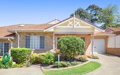 3/12-14 Gallard Street, Denistone East NSW