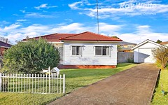 6 Thomas Clarke Street, Westmead NSW
