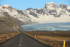 road in iceland (srouve78) Tags: