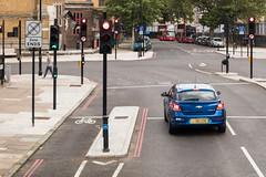 20160703-IMG_9515.jpg (mrlaugh) Tags: bustour unitedkingdon bicyclesignal england london travel transportation 2016 europe uk vacation