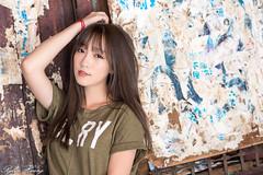 DSC_5202 (Robin Huang 35) Tags:  iris       lady girl d810 nikon