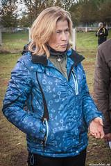 Галина Фёдорова