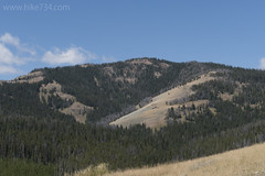 "Sepulcher Mountain • <a style=""font-size:0.8em;"" href=""http://www.flickr.com/photos/63501323@N07/30030039424/"" target=""_blank"">View on Flickr</a>"