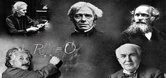 برترین دانشمندان تاریخ (وبگردی) Tags: برترین تاریخ دانشمندان علم معروفترین