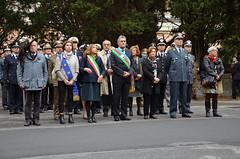 staglieno48 (Genova citt digitale) Tags: commemorazione defunti caduti militari forze armate cimitero staglieno genova 2 novembre 2016 cardinale bagnasco comune regione citt metropolitana cerimonia corone
