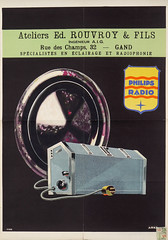 AF01835-037 (MIAT FACTory) Tags: affiche reclame publiciteit gebruiksgrafiek drukwerk miat miatfactory
