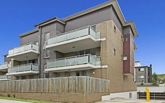 Apartment 73/54-62 Nijong Drive, Pemulwuy NSW