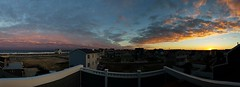 Panoramic galaxy s7 edge (Dave_Lospinoso) Tags: surfing summer jack walchessen nick ford steven sloma ob brigantine nj atlantic city portrait photography beach bikini bathing suit model surf sony a6000 harrahs trump time lapse sonyalpha mirrorless ortley new jersey united states ocean moon moonlight sky landscape east coast lifeguard lifeguards patrol shred seasdie heights casino pier jshn shortboard wave layback floater air reverse wagner brothers surfer skin tone canon telephoto thong sexy muscle fit yoga gymnastics