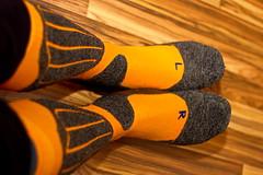 1017074 (wollstrumpf77) Tags: falke skisocken sock sts heatholders snowboardsocken snowboard norweger ski skiing skisocke skistrmpfe skitrip skiurlaub skiferien skifahren schisockenskiing