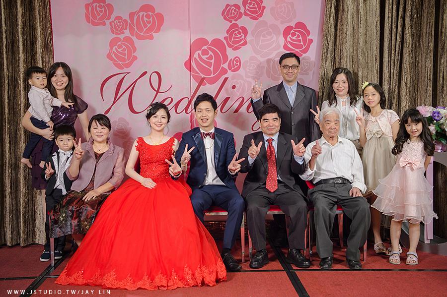 婚攝 星享道 婚禮攝影 戶外證婚 JSTUDIO_0029