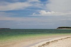 Pantai Cemara (sunrisejetphotogallery) Tags: pantai cemara lombok indonesia white beach