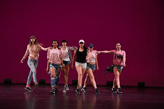 1611 Dance concert HR20 (nooccar) Tags: 1611 nooccar devonchristopheradams nov2016 wfhs williamsfieldhighschool contactmeforusage danceconcert devoncadams dontstealart photobydevonchristopheradams