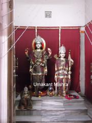 Bhaktidhama-Nasik-29 (umakant Mishra) Tags: bhaktidham bhaktidhamtemple bhaktidhamtrust godavaririver maharastra nashik pasupatinathtemple soubhagyalaxmimishra touristspot umakantmishra