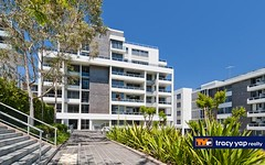 856/6 Mary Street, Rhodes NSW