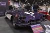 1959 Corvette Nickey (jonesslinger) Tags: corvette 1959 chevrolet nickey purple monster people eater race car
