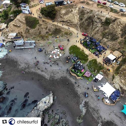 #hostelpichilemu #mauiwomen vamos esas sirenas chilenas!!