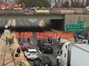 StopTrumpism-I-395 (Backbone Campaign) Tags: lameducktpp tppvictory stoptrumpism riseup evictdnc backbonecampaign popularresistance flushthetpp