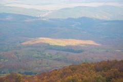 DSC_0489 (Pter_Szab) Tags: mtra matra hungary nature autumn colours mountains galyateto galyatet forest hiking nationalpark landscape