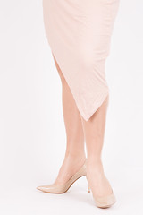 20161021_14_50_43_00007.jpg (pantyhosestrumpfhose) Tags: pantyhose strumpfhose strmpfe tights sheers collant nylon nylonlegs pantyhoselegs bestrumpftebeine feet legs schuhe shoe