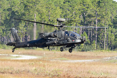 3rd CAB strikes hard during Light Horse Focus (3rd Combat Aviation Brigade) Tags: army military 3rdcombataviationbrigade 3rdcab 3rdinfantrydivision rotm marneair aviation 3rdcombataivationbrigade helicopter ah64d 3rdsquadron 17thcavalryregiment apache cavalry savannah ga us