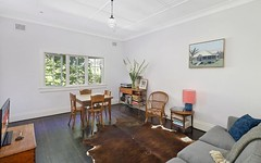 7/148 Victoria Street, Potts Point NSW