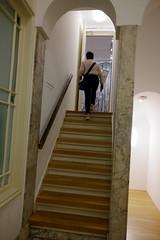 DSCF7057.jpg (amsfrank) Tags: amsterdam aiweiwei exhibition museum foam safepassage