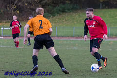 Charity Dudley Town v Wolves Allstars 27.11.2016 00043 (Nigel Cliff) Tags: canon100mmf2 canon1755 canon1dx canon80d dudleymayorscharity dudleytown sigma70200f28 wolvesallstars mayorofdudley canoneos80d canon1755f28 sigma70200f28canon100mmf2canon1755canon1dxcanon80ddudleymayorscharitydudleytownsigma70200f28wolvesallstars