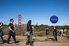 TEDWomen2016_20161026_0MA23664_1920 (TED Conference) Tags: tedwomen tedwomen2016 2016 california chrissyfield goldengatebridge picnic sanfrancisco ted tedx event women ca usa