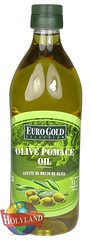 Euro Gold Pomac Olive Oil 1ltr (holylandgroup) Tags: canned fruit vegetable cannedfruit cannedvegetable nonveg jalapeno gherkins soups olives capers paneer cream pulps purees sweets juice readytoeat toothpicks aluminium pasta noodles macroni saladoil beverages nuts dryfruit syrups condiments herbs seasoning jams honey vinegars sauces ketchup spices ingredients