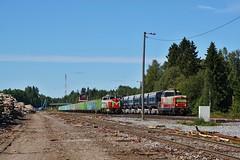 DSC08045 (Jani Järviluoto) Tags: kiuruvesi t t4442 t5283 dv12 dr16 dv122549 dv122630 dr162817