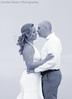 100116_Ashley&Joe_rs_33 (Jennifer Kaczor) Tags: weddingbeach