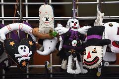 Dia de los Muertos 2016 15 (Greg Harder) Tags: muertos 102016 2016 downey