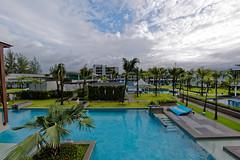 20161009-3896-OP11.jpg (Michel Delfeld) Tags: khaolak phuket thailande thewaterkhaolak hotel