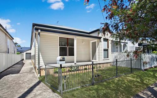 3 Eddy Street, Hamilton NSW 2303