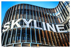 Skyline_web (vschh) Tags: germany frankfurt architecuture architekture city buildings canon eos 70d