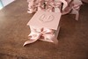 Lembrancinhas para chegada da Laura Isabelly. (Mimos Art - Para mamães e noivas) Tags: lembrancinhasnascimento menina rosé floral delicadas caixinhascomsachês caixabordada