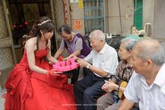 20161029-54 (leo.chung) Tags:    kaohsiung bride     2016 201610 10