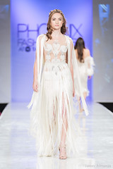 """Yas Couture by Elie Madi • <a style=""""font-size:0.8em;"""" href=""""http://www.flickr.com/photos/65448070@N08/30706834740/"""" target=""""_blank"""">View on Flickr</a>"""