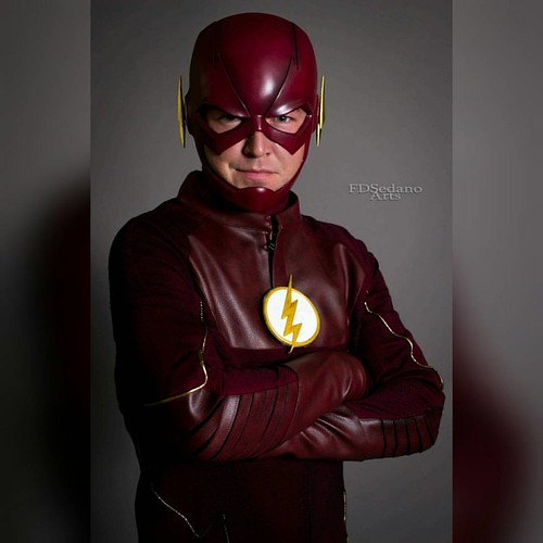 #theflash from #theflashcw #model @_treytv_  #photographypher @fdsedanoarts   #thecw #theflashcosplay #flashcosplay #barryallen #dccomic #cosplay #photography #portrait #portraitphotographer #portraitphotography #cosplayphotography #cosplayphotographer #c