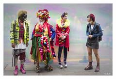 L1100780 (robert.french57) Tags: d62 fashion week people bob robert french 57 leica q f32