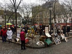 1611_02_Pariz_ 005 (Boris Nevrly) Tags: pariz rugby