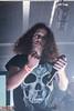 Sidilarsen (Fred Moocher) Tags: d800 concert metal nikon nikonlivephotography photosdeconcerts livepics pollux