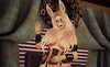 Style1203 (Kayshla Aristocrat) Tags: streampunk lushishcatz promagic shinyshabby wasabipills kayshlaaristocrat blogger reverie corset jewelry mint