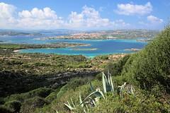 La Maddalena National Park - Sardegna (Kopolino) Tags: italy sardegna sardinia italia sea mediterranean beach la maddalena