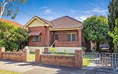 17 Robertson Street, Campsie NSW