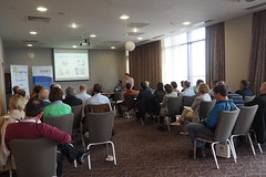"NAGP Clinical Meeting Limerick 2016 • <a style=""font-size:0.8em;"" href=""http://www.flickr.com/photos/146388502@N07/31083106215/"" target=""_blank"">View on Flickr</a>"