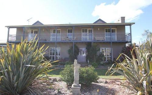 160 Wombala Road, Berrima NSW 2577
